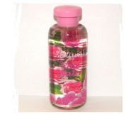 Pure Bulgarian Rose water Cleansing Toner 100ml